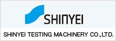shinei test mashinary
